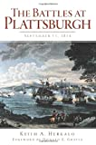 img - for The Battles at Plattsburgh: September 11, 1814 (NY) (The History Press) book / textbook / text book