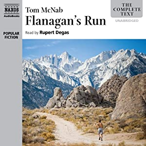 Flanagan's Run | [Tom McNab]