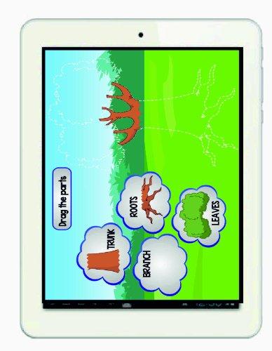 Skytel-Edumedia-Tab-801-4-GB-(Wi-Fi)