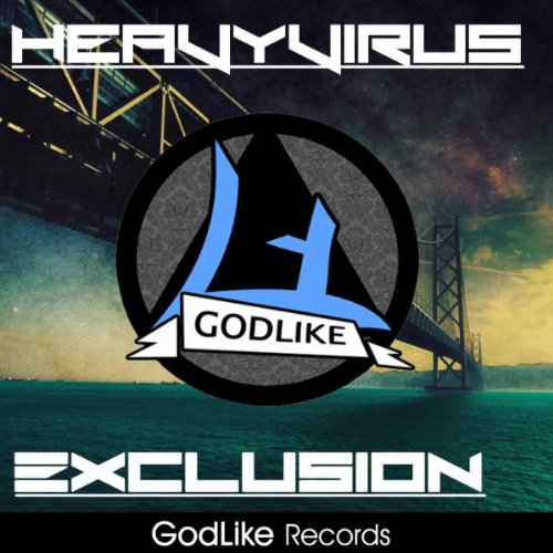Exclusion (Original Mix)