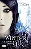 October Daye: Winterfluch