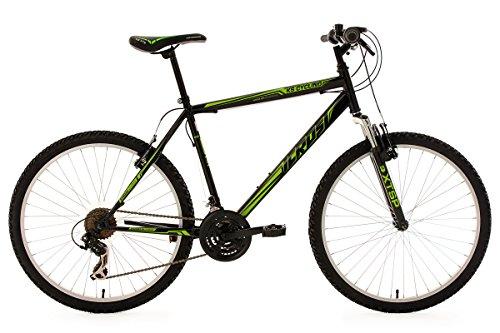 ks-cycling-fahrrad-mountainbike-hardtail-icros-schwarz-grun-26-zoll-313m