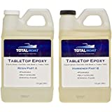 TotalBoat TableTop Epoxy Gallon
