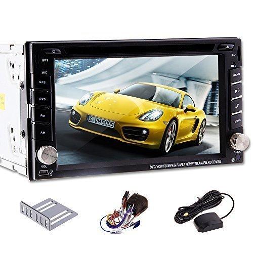 62-inch-2-din-en-dash-coche-reproductor-de-dvd-radio-de-coche-con-gps-navegacion-universal-pantalla-