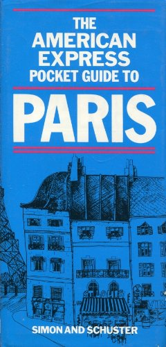 the-american-express-pocket-guide-to-paris