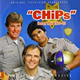 Chips Season 3 1979-1980