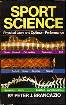 Sports science books pdf - donkeytime.org  |Sports Science Book