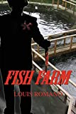 img - for Fish Farm (Gino Ranno) book / textbook / text book