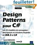 Design Patterns pour C# - Les 23 mod�...