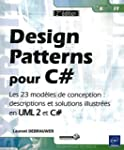 Design Patterns pour C# - Les 23 mod�...
