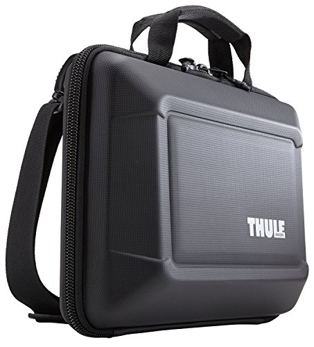 thule-gauntlet-30-bag-for-13-inch-for-macbook-black