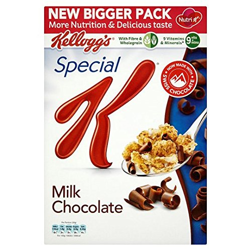 kelloggs-special-k-chocolate-360g