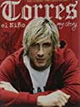 Torres: El Nino My Story