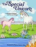 The Special Unicorn