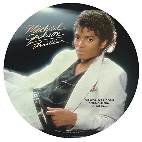 Michael Jackson - Back To The Future Part II - Anniversary Trilogy Edition - Zortam Music