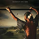 Sade Soldier of Love [VINYL]