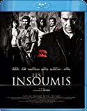 Les Insoumis [Blu-ray] [Import belge]