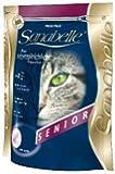 Sanabelle 64082 Katzenfutter Senior 10 kg