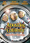 Apostles of Comedy: Onwards & Upwards [DVD] [Import]