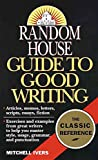 img - for [(The Rh Guide to Good Writing)] [By (author) Mitchell Ivers] published on (January, 1994) book / textbook / text book