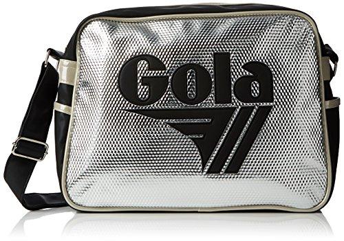 gola-redford-hex-nero-nero-black-silver