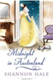 Midnight in Austenland: A Novel (Austenland 2)