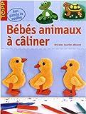 echange, troc Armin Täubner - Bébés animaux à câliner