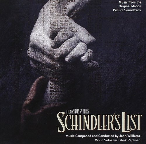 schindlers-list-by-mca-records-1993-12-07