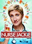 Nurse Jackie: The Complete Second Season