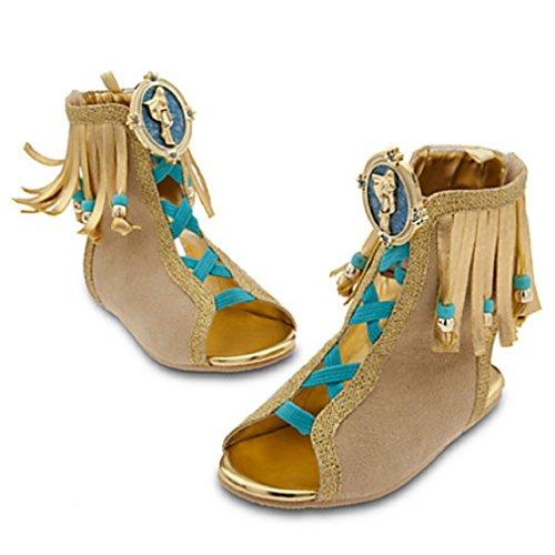 Mens Sandals Size 13 front-1065440