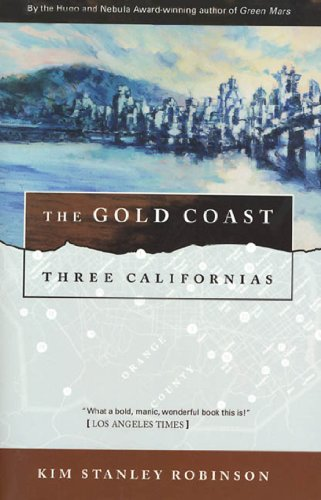 the-gold-coast-three-californias-three-californias-triptych-series