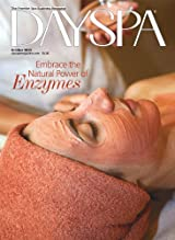 DAYSPA Magazine (October 2013)