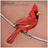 "Old Crows/Young Cardinalsvon ""Alexisonfire"""