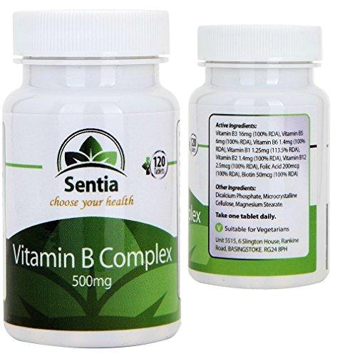 best-vitamin-b-complex-x-120-tablets-pharmaceutical-quality-100-rda-vitamins-b1b2-b3-b5-b6-b12-d-bio