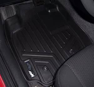 maxfloormat floor mats for toyota rav4 2006. Black Bedroom Furniture Sets. Home Design Ideas