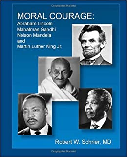 a comparison between the contributions of nelson mandela and mohandas gandhi Gandhi's forgotten sacrifice: a lesson neither india nor  nelson mandela,  the comments seem to describe the comparison between mr gandhi and mr jinnah or.