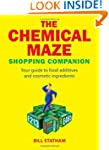 The Chemical Maze: Your Guide to Food...