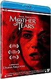 echange, troc Mother of tears - la troisieme mere [Blu-ray]