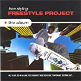 Freestyle Project - Music For My Soul