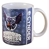 Skylanders 11oz Giants Cynder Mug