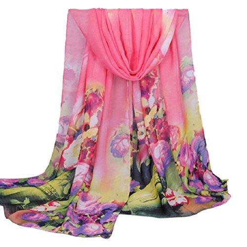 women-long-scarf-feitong-fashion-women-long-soft-wrap-scarf-ladies-shawl-chiffon-scarf-scarves-water