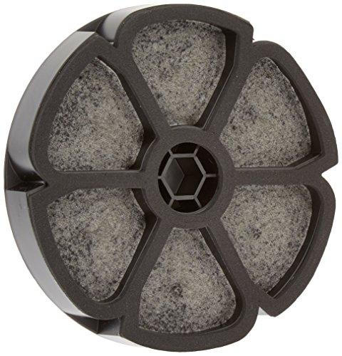 Broan 15TCOD Trash Compactor - Odor Control Disc