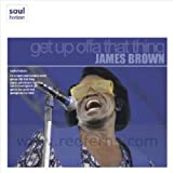 echange, troc James Brown - Get Up Offa That Thing
