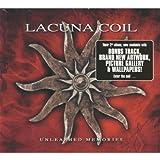 """Unleashed Memoriesvon """"Lacuna Coil"""""""