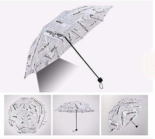 ssby-retro-ripiegabile-ad-ombrello-il-giornale-per-donna-a-doppio-uso-ombrelloni-per-piovoso-e-soleg