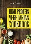 Vegetarian: High Protein Vegetarian C...