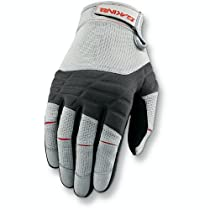 Dakine Full Finger Sailing Gloves Large