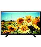 Elegant-Germany-ELETV-40-40-Inch-Full-HD-LED-TV