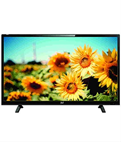 Elegant Germany ELETV-40 40 Inch Full HD LED TV