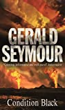 Condition Black (0552147346) by Seymour, Gerald